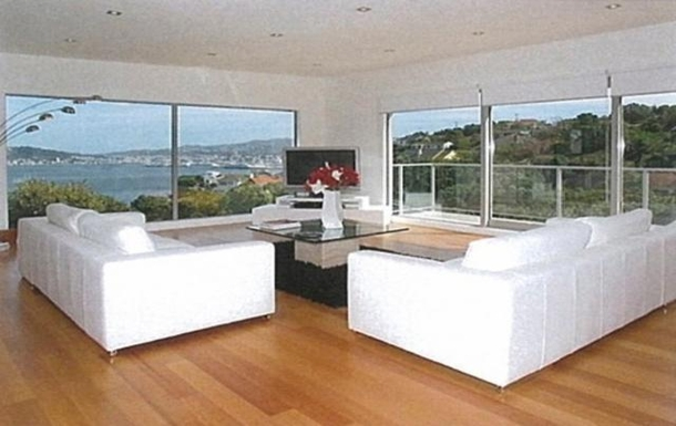 Koduvahetuse riik Uus-Meremaa,Wellington, 4k, N, Wellington,Close to central Wellington,Home Exchange Listing Image