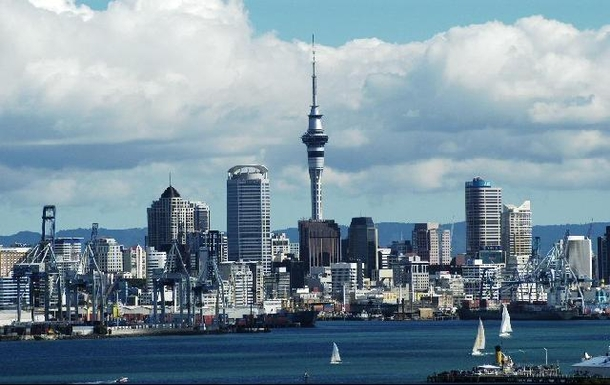 Kodinvaihdon maa Uusi-Seelanti,Auckland, 18k, South, Auckland,New Zealand-Auckland, 18k South,Home Exchange Listing Image