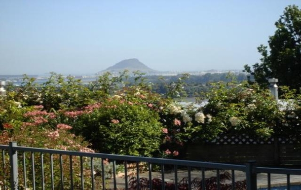 Boligbytte i  New Zealand,Tauranga, 8k,, Bay of Plenty,Views to Mt. Maunganui & Tauranga,Home Exchange & House Swap Listing Image