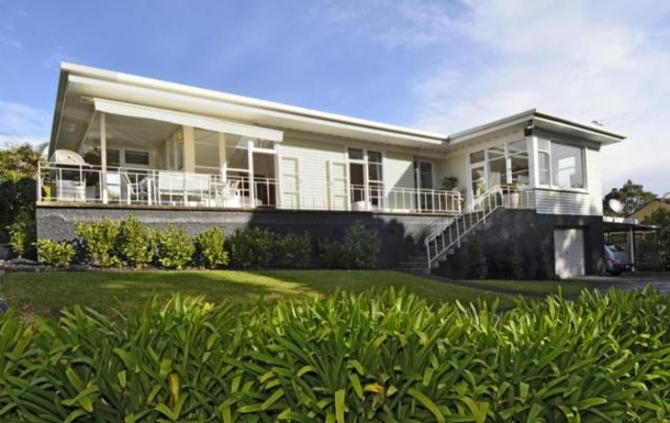 ,Home exchange in Australia|GLENELG NORTH