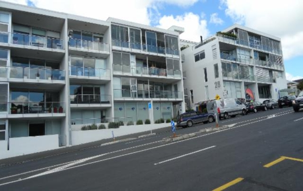 Home exchange in New Zealand,Auckland, 1k,, Auckland,New Zealand - Auckland, 1k,  - Apartment,Home Exchange & Home Swap Listing Image