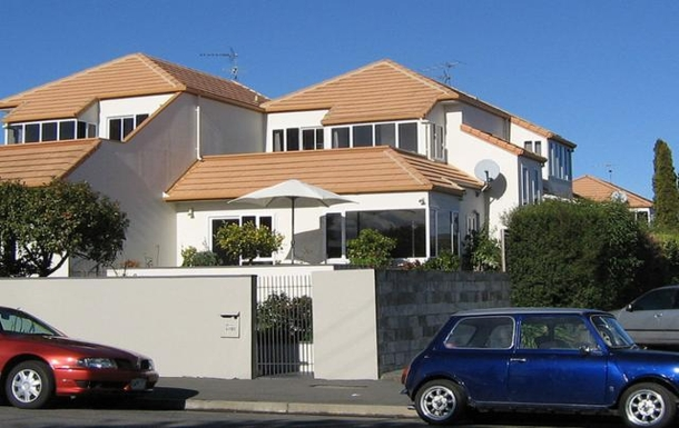 Home exchange country Yeni Zelanda,Marlborough, Marlborough,New Zealand - Marlborough - House (2 floors,Home Exchange Listing Image