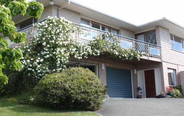 Boligbytte i  New Zealand,Nelson, Nelson / Tasman,New Zealand - Nelson, 15k, SW - House (2 floo,Home Exchange & House Swap Listing Image