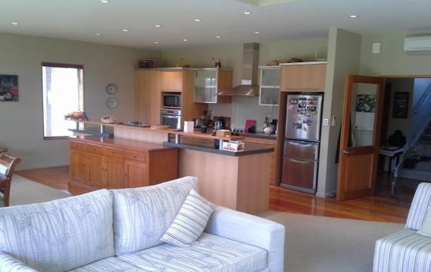 Home exchange in New Zealand,Blenheim, 2k, W, Marlborough,New Zealand - Blenheim, 2k, W - House (2 floo,Home Exchange & House Swap Listing Image