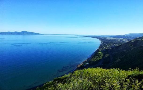Scambi casa in: Nuova Zelanda,Wellington, 50k, N, Wellington,New Zealand - Wellington, 50k, N - House (1 f,Immagine dell'inserzione per lo scambio di case