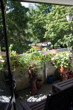 Échange de maison en Suède,Göteborg, Västra Götalands län,Sweden-Gothenburg-flat/apartment,Echange de maison, photos du bien