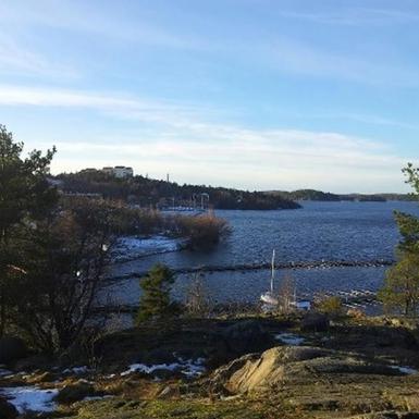 BoligBytte til,Sweden,Stockholm, 3k, S,Boligbytte billeder