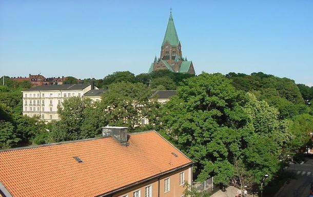 Home exchange in Sweden,Stockholm, 0k, S, Stockholms län,Sweden - Stockholm, 0k, S - Appartment,Home Exchange & Home Swap Listing Image