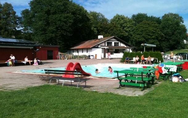 BoligBytte til,Sweden,Stockholm, 10k, N,Outdoor swimmingpool pool 10 min walk from house