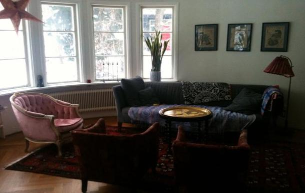 BoligBytte til,Sweden,Stockholm, 10k, N,Living room
