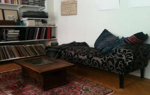 BoligBytte til,Sweden,Stockholm, 10k, N,Relaxing corner