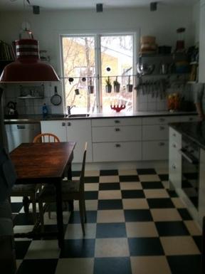 BoligBytte til,Sweden,Stockholm, 10k, N,Fully equipped kitchen