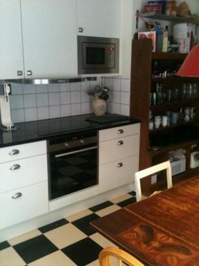 BoligBytte til,Sweden,Stockholm, 10k, N,Fullt equipped kitchen