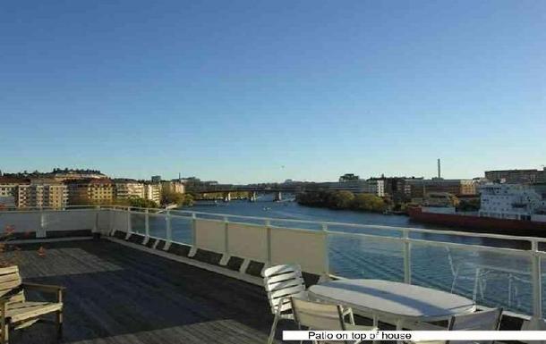 BoligBytte til,Sweden,Stockholm, 0km,Boligbytte billeder
