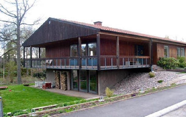 ,País de intercambio de casas France|Pau, 10k, SW