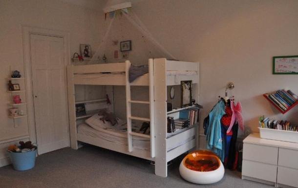 BoligBytte til,Sweden,Stockholm city, 0k,,Room for two kids to sleep!