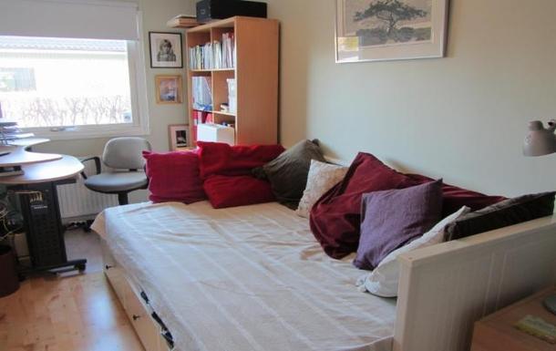 BoligBytte til,Sweden,Stockholm, 30k, NW,Extra bedroom