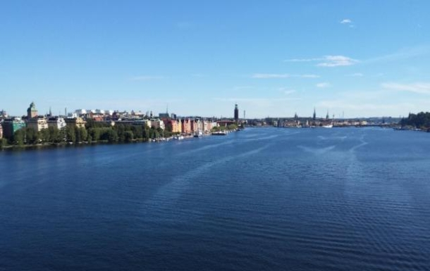 Home exchange in Sweden,Stockholm, 30k, NW, Stockholms län,Nature close Stockholm villa,Home Exchange & House Swap Listing Image