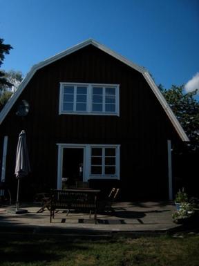 BoligBytte til,Sweden,Stockholm, 15k,,Boligbytte billeder