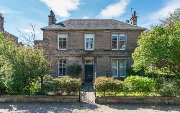 Boligbytte i  Storbritannia,Edinburgh, Scotland,Great Britain - Edinburgh - Large apartment,Home Exchange & House Swap Listing Image