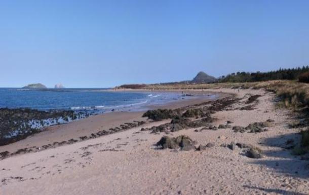 BoligBytte til,United Kingdom,Edinburgh centre,East Lothian beaches 20 minutes drive away.