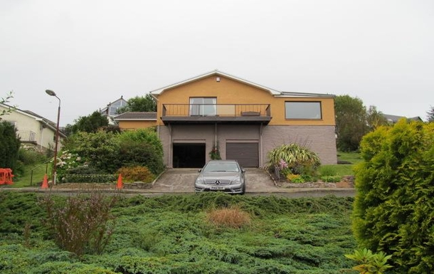 Bostadsbyte i Storbritannien,Glasgow, 35m, NW, Argyll and Bute,Great Britain - Glasgow, 35m, NW - House,Home Exchange Listing Image