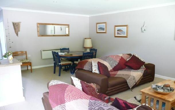 Home exchange in United Kingdom,Lyme Regis, Dorset,2  bedroom modern terrace cottage Lyme Regis,Home Exchange & Home Swap Listing Image