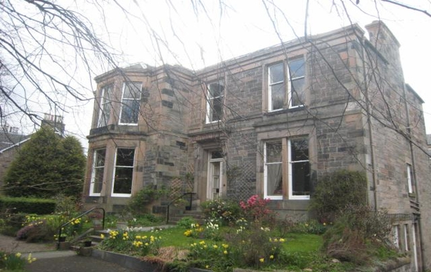 Huizenruil in  Verenigd Koninkrijk,Edinburgh, Scotland,Spacious home in centre of Edinburgh,Home Exchange Listing Image