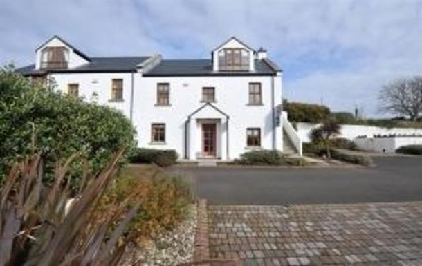 Kodinvaihdon maa Britannia,Giant's Causeway, Northern Ireland,Modern townhouse near Giant's Causeway,Home Exchange Listing Image