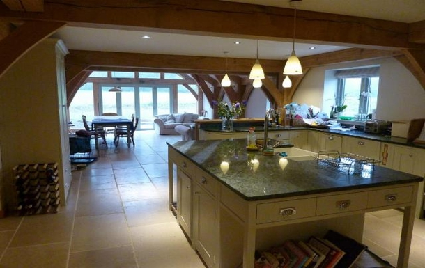 Home exchange in United Kingdom,Winchester, 3m, NW, England,Great Britain - Winchester, 3m, NW - House (2,Home Exchange & House Swap Listing Image