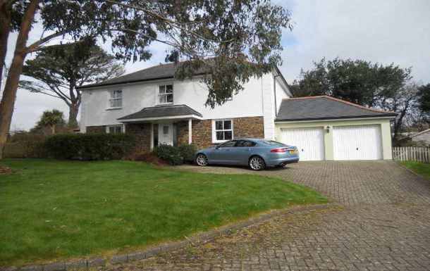 Huizenruil in  Verenigd Koninkrijk,Truro, Cornwall,Spacious home in Cornwall,Home Exchange Listing Image