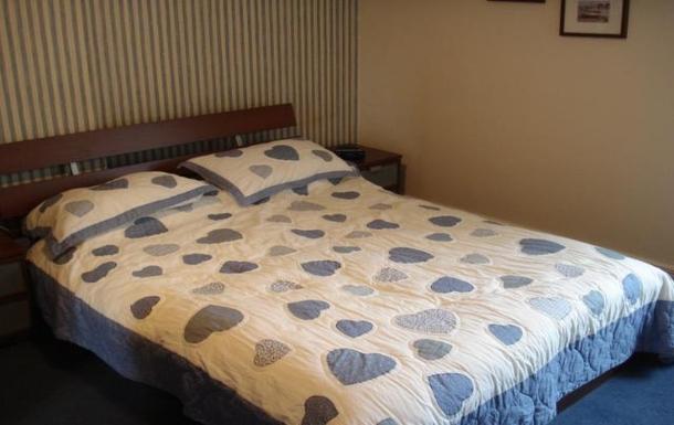 BoligBytte til,United Kingdom,Edinburgh,Second bedroom
