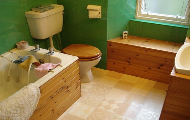 BoligBytte til,United Kingdom,Edinburgh,Bathroom