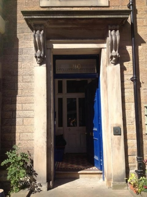 Bostadsbyte i Storbritannien,Edinburgh, 1m, S, Scotland,UK - Edinburgh, 1m, S - House (2 floors+),Home Exchange Listing Image