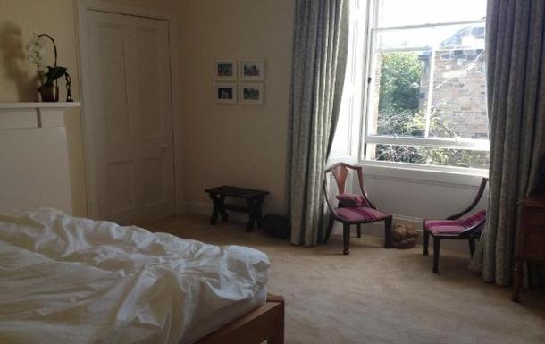BoligBytte til,United Kingdom,Edinburgh, 1m, S,Boligbytte billeder