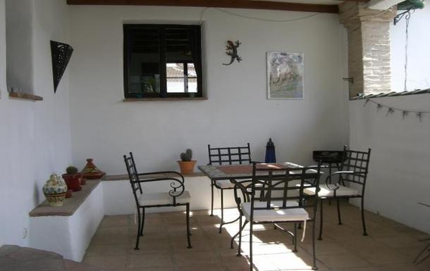 Boligbytte i  Spania,Sedella, Malaga,A perfect holiday home in Sedella near Malaga,Home Exchange & House Swap Listing Image