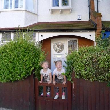 ,Scambi casa in: France|PELISSANNE