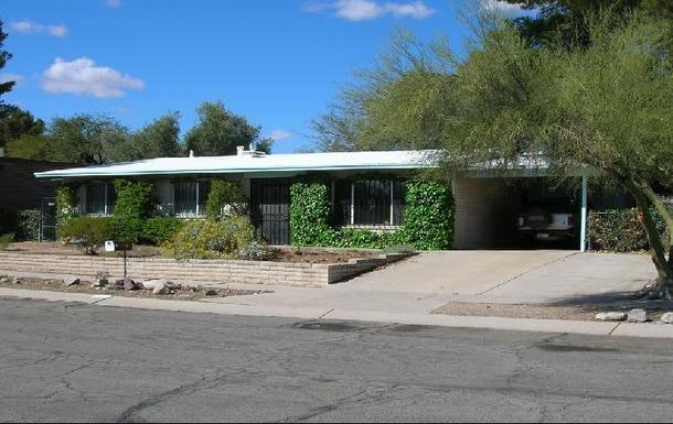 Home exchange in United States,Tucson, Arizona,USA - Single story home 4m W of Tuscon, AZ,Home Exchange & Home Swap Listing Image
