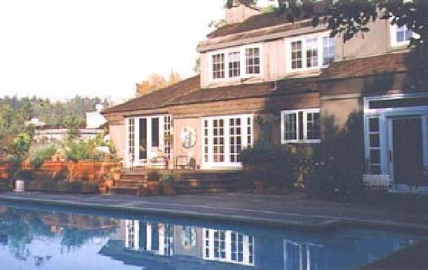 Échange de maison en États-Unis,San Francisco, 5m, N, California,USA - San Francisco, 5m, N - House (2 floors+,Echange de maison, photos du bien