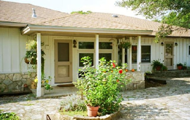 Home exchange country Amerika Birleşik Devletleri,Austin, TX,Home 10m from Austin, Texas,Home Exchange Listing Image
