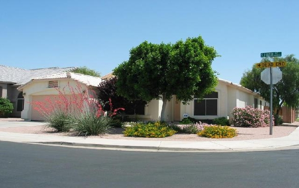 Home exchange in United States,Tempe, Arizona,USA - Phoenix, 1m, E - House (1 floor),Home Exchange  Holiday Listing Image