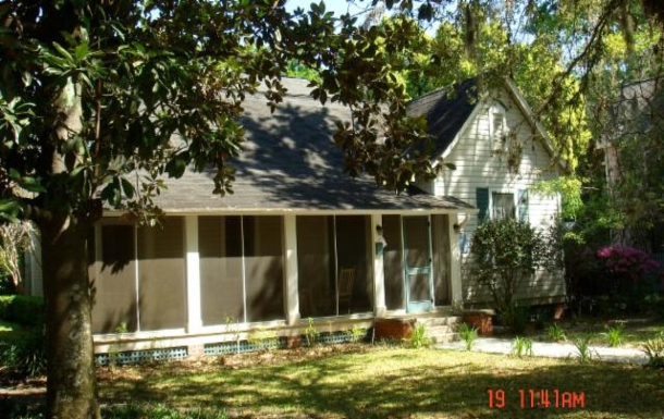 Home exchange in United States,Gainesville, Florida,USA - Gainesville, FL  - House (2 floors+),Home Exchange & Home Swap Listing Image
