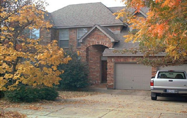 Boligbytte i  USA,Grapevine, Texas,USA - Grapevine, Dallas, 15m,  - House (2 flo,Home Exchange & House Swap Listing Image