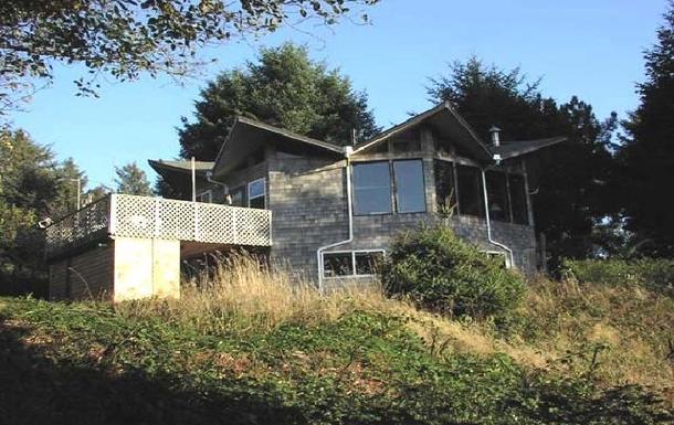 Bostadsbyte i USA,Manzanita, Oregon,USA - Manzanita, Or - 2 floors,Home Exchange Listing Image