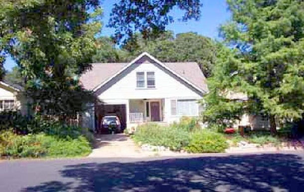 Home exchange country Amerika Birleşik Devletleri,Austin, Texas,USA - Austin - House (2 floors+),Home Exchange Listing Image