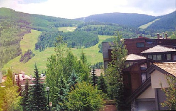 Boligbytte i  USA,Vail Village, Colorado,USA - Vail Village - Condo,Home Exchange & House Swap Listing Image