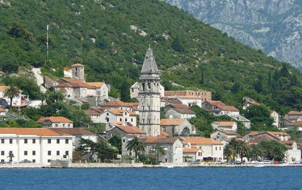 BoligBytte til,Montenegro,Risan,Walk to nearby village of Perast