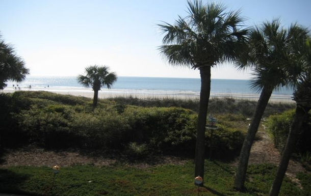 """Home exchange in United States,Hilton Head Island, SC,""""SURFSIDE"""", USA-Hilton Head, SC,Home Exchange & Home Swap Listing Image"""