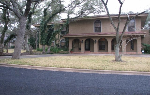 Bostadsbyte i USA,Austin, Texas,Quiet Family Suburb of Austin, TX,Home Exchange Listing Image