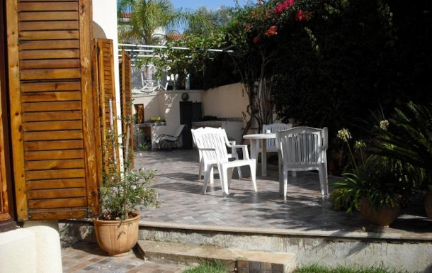 Home exchange in Morocco,Rabat, Rabat-Sale-Zemmour-Zaer,Rabat, Morocco - House (2 floors+),Home Exchange & Home Swap Listing Image